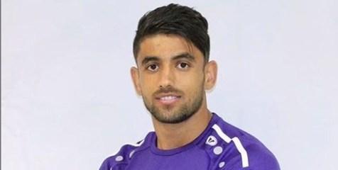 بازیکن ایرانی لیگ آذربایجان به استقلال می پیوندد؟