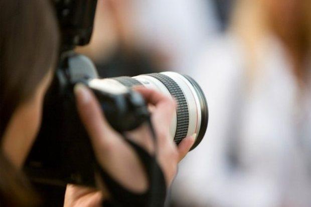 دومین جشنواره عکس ویزور شیراز به پایان نزدیک شد