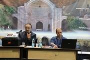 دستاندکاران انتخابات ورامین ۱۰ هزار نفر ساعت آموزش دیدند