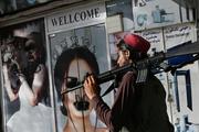 تلاش طالبان برای بهبود چهره خود در جهان/ نرمش غرب و شرق در برابر حاکمان جدید کابل