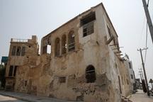 1545 خانه دربافت های ناکارآمد استان بوشهر نوسازی می شود