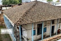 اعتبارات میراث فرهنگی گیلان برای خرید خانههای تاریخی اندک است