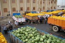 فعالیت ناوگان حمل و نقل درآذربایجان غربی طبق روال ادامه دارد