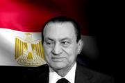 مصر 3 روز برای حسنی مبارک عزای عمومی اعلام کرد