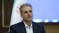 وعده وزیر جهاد کشاورزی در خصوص قیمت مرغ و تخم مرغ