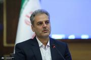 توضیحات وزیر جهاد کشاورزی درخصوص تامین مرغ