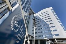 آغاز سومین جلسه دادگاه لاهه درباره مصادره اموال ایران