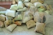 ۵۰ کیلوگرم مادهمخدر شیشه در یزد کشف شد