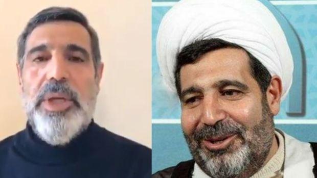 توضیحات جدید پلیس در مورد مرگ قاضی منصوری