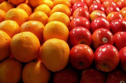 تصمیم جدید تنظیم بازار برای کنترل قیمت میوه