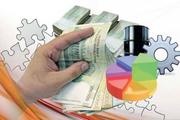 روند سرمایهگذاری بخش خصوصی در اردبیل تسهیل میشود