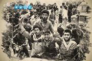 رمز فتح و راز ظفر