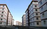 وزیر راه شهرسازی: فروش امتیاز مسکن ملی ممنوع است