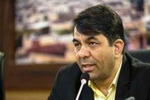 مسئولان یزد به دنبال توسعه همه جانبه استان باشند