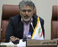 انقلاب اسلامی در دهه پنجم تحکیم پیدا میکند تصویب تعرفه 98 در شورا
