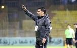 حسینی: سخت ترین بازی را مقابل استقلال داریم/ حفظ تیم 9 روز بدون بازی کار سختی است
