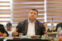 شارژ 100 میلیارد ریالی دولت برای تنخواه سیل مازندران