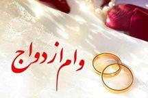 212 میلیارد ریال تسهیلات ازدواج در تویسرکان پرداخت شد