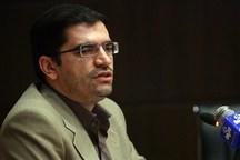 جزئیاتی از شکایت ۴۳ نهاد و شخصیت بهخاطر طرح اتهاماتی در مناظرههای انتخاباتی