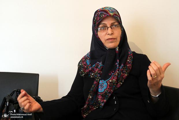آذر منصوری: دغدغه دلواپسان انتخابات 1400 و حذف رقیب است، نه رفع تحریمها
