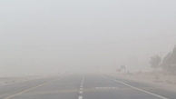 هواشناسی سیستان و بلوچستان اخطاریه جوی صادر کرد