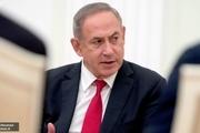 نتانیاهو باید به داروهای آرامبخش پناه ببرد
