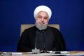 روحانی: دولت با تمام توان از شرکت های دانش بنیان حمایت می کند
