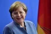 آغاز ریاست دوره ای آلمان بر اتحادیه اروپا و چالشهای پیش روی مرکل