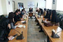 تشکیل 6 هزار پرونده در 6 ماهه اول سالجاری در تعزیرات حکومتی