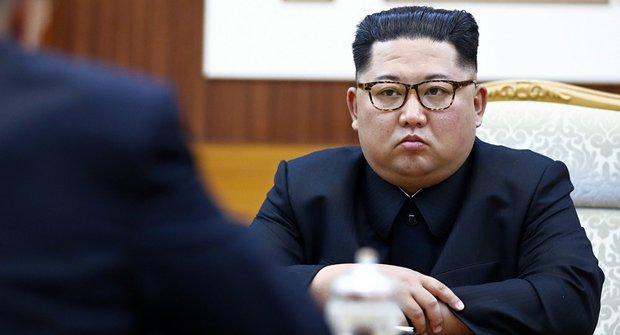 تلاش رهبر کره شمالی برای بهبود شرایط مردم کشورش