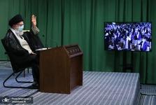 ویژگی های انتخاب خوب برای ریاست جمهوری از نگاه رهبر معظم انقلاب
