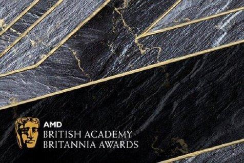 «جوایز بریتانیا» 2020 لغو شد