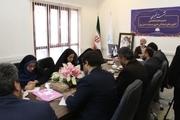 اطلاعات افزون بر۵۷ هزار یزدی در سامانه طرح فرهنگی هنری مساجد ثبت شد