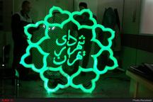 خانه نیما حداکثر تا نیمه خرداد به شهرداری تحویل داده میشود