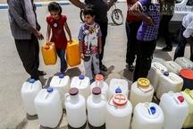 رفع بیش از 9 هزار حوادث آب در شهرهای استان زنجان طی سال جاری