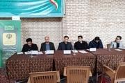 شهروندان قزوین خواستار افزایش سرانههای ورزشی شدند