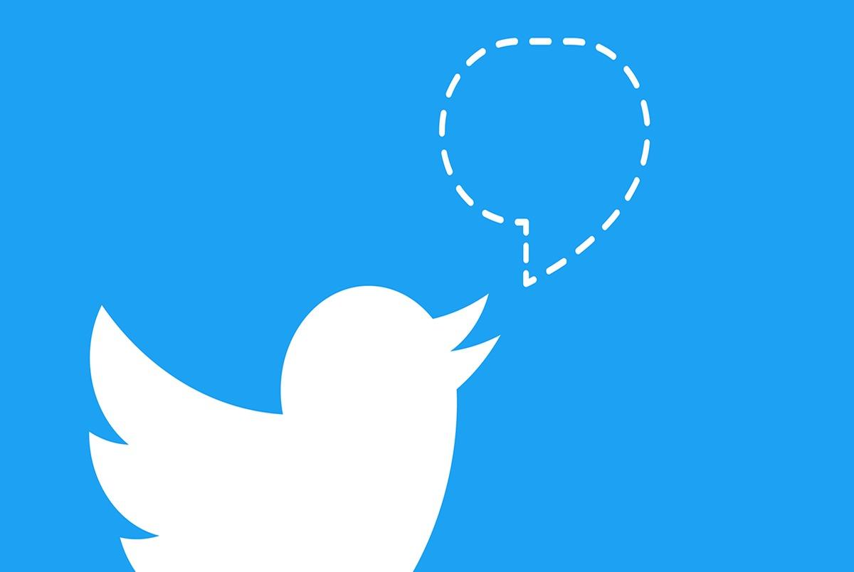 توئیتر به حساب های جعلی تیک آبی داد