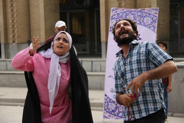 کلیشه، گریبانگیر تئاترهای مذهبی