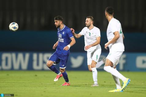 تصمیمات عجیب AFC پایان ندارد؛ بازگشت ایران و عربستان بر سر خانه اول!