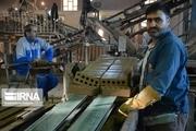 بهرهبرداری ۵۰ طرح صنعتی در شهرکهای صنعتی استان اردبیل