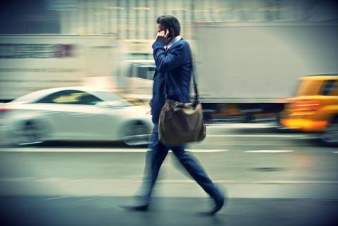 نحوه جلوگیری از ردیابی شدن گوشی