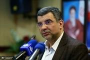 معاون وزیربهداشت: فوتبالیست ها در جامعه کرونا گرفتند/ پروتکل های فوتبال ایران به مانند اروپاست