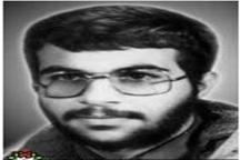 شهید صباغیان: اساس استقلال جامعه اسلامی پیشرفت علمی است