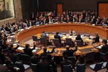 لبنان درصدد شکایت از رژیم صهیونیستی در شورای امنیت