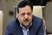 مقام معظم رهبری با تقسیم استان سیستان و بلوچستان مخالف است