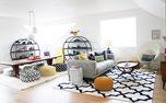 5 روش برای آن که خانه مخصوص خود را داشته باشید