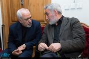 پاسخ منفی محمدرضا خاتمی و ظریف به حضور در انتخابات؟