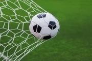 دوره آموزش مربیگری فوتبال ایران در یزد پایان یافت