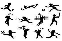آغاز مرحله دوم مسابقات ورزشی دانش آموزان دختر و پسر فارس