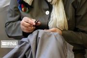 ۳۰ میلیارد ریال تسهیلات اشتغال ویژه زنان در قزوین فراهم شد